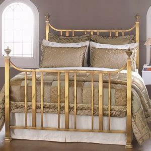 brass headboards for king size beds 49 best images about brass beds on pinterest antiques
