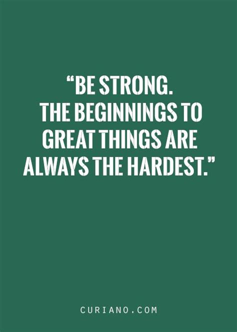 strong quotes about life strong quotes about life and love www pixshark com