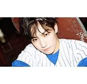 JB GOT7 K Pop Wallpaper 31910