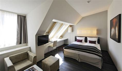Living Room Into Bedroom loft conversion as bedroom and living room decobizz