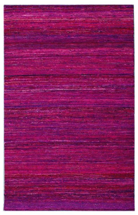 flokati decke 255 best rugs that make statements images on