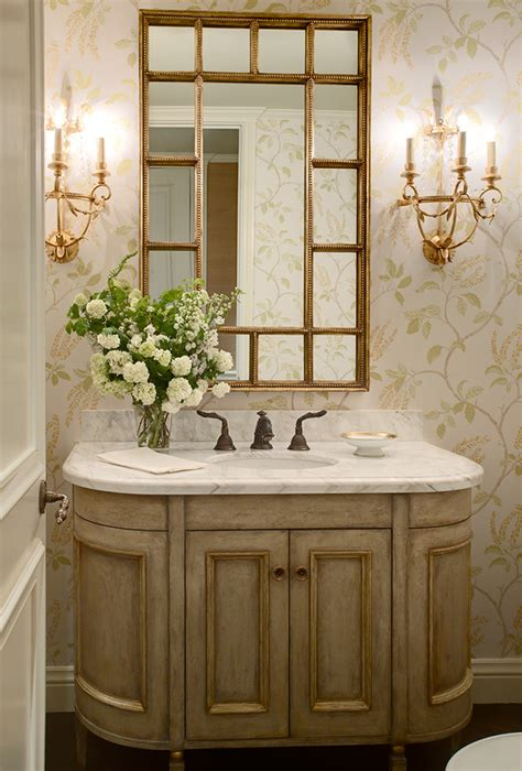 home decor remodeling your powder room bathroom ideas designs 25 ways to decorate with bathroom light fixtures top