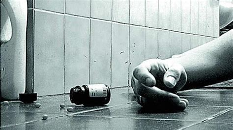 section 302 of the penal code bengaluru cop attempts suicide poisons wife and kids to