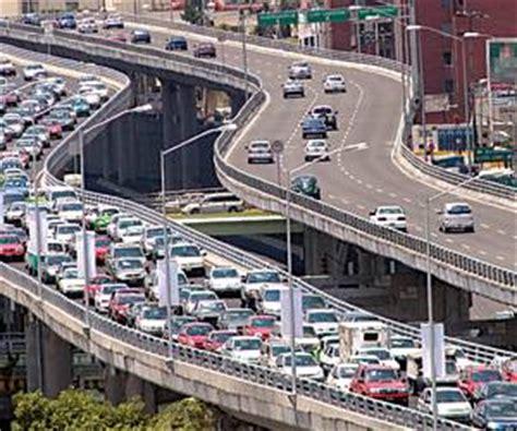 imagenes autopistas urbanas medio ambiente blog de la redacci 243 n
