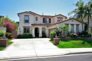 homes for ca san clemente style homes for san clemente