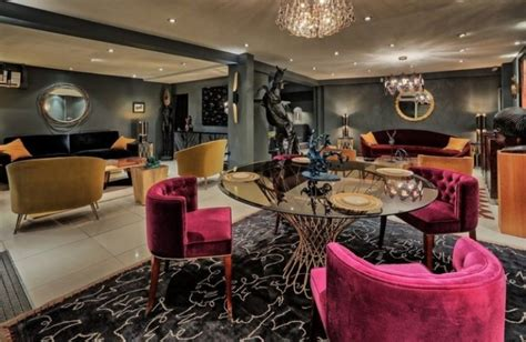 maison et objet welcomes 2019 while introducing audacious