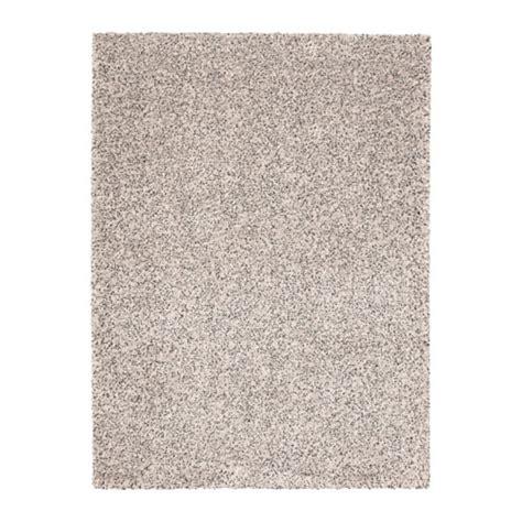 vindum rug high pile white 133x180 cm ikea vindum rug high pile 170x230 cm ikea