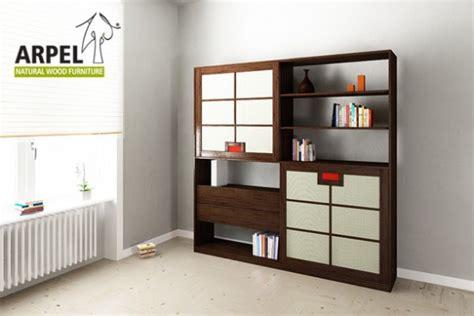 ante a libro per cabine armadio armadio con ante a libro ikea armadio ikea per custodire