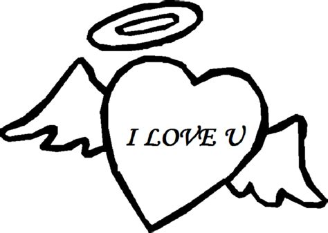 heart coloring pages online love heart colouring pages online places to visit