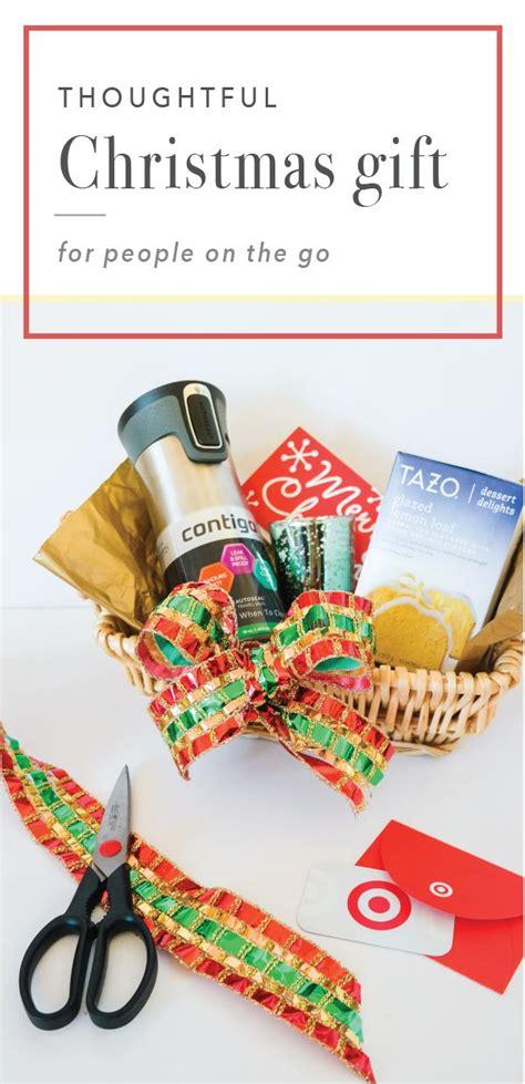 as 25 melhores ideias de thoughtful christmas gifts no