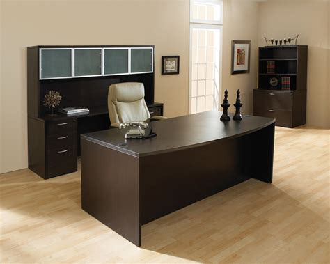 office furniture ma baystate office furniture ma affordable office furniture cubicles