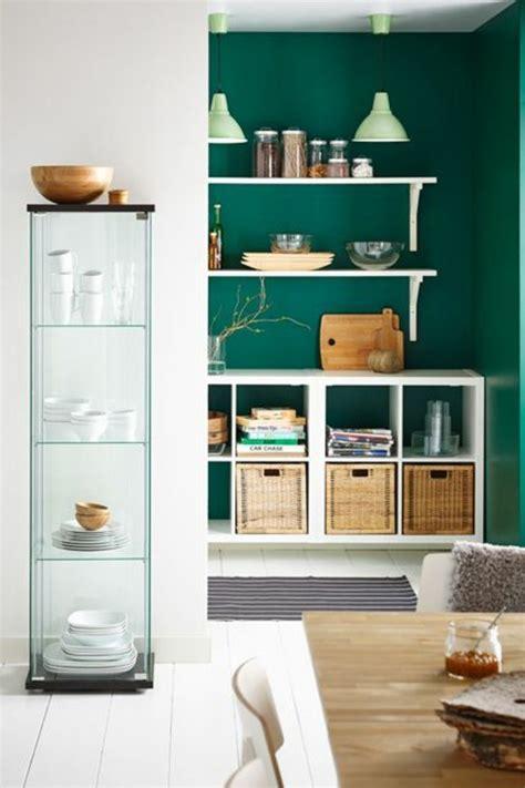 Ideen Für Wohnzimmergestaltung by Schlafzimmer Farbe Flieder