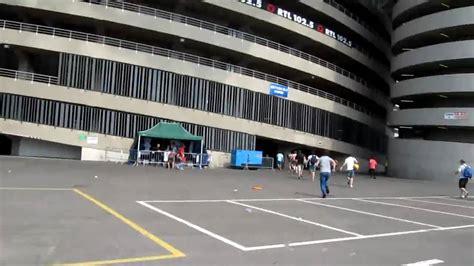 stadio san siro ingressi muse san siro 2010 ingresso al prato