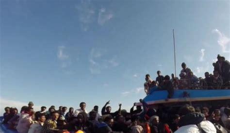 libro limpossible paix en mditerrane 400 migrants disparus dans un naufrage en m 233 diterran 233 e selon des survivants l express