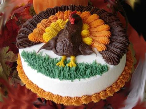 Thanksgiving Cake Decorating Ideas by Thanksgiving Cake Decorating Class For Tickets Wed