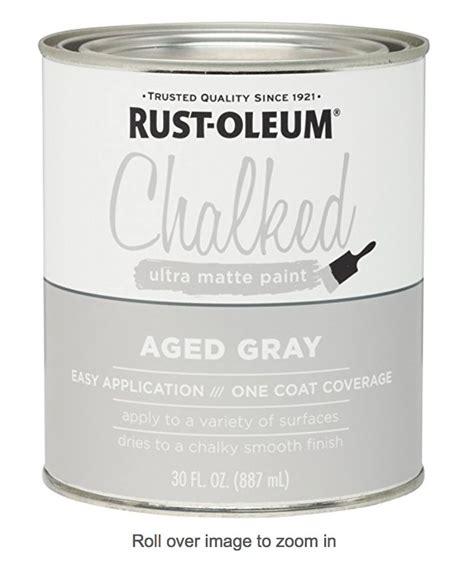 rust oleum chalk paint colours the 25 best rustoleum chalk paint colours ideas on
