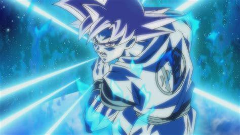 dragon ball z super saiyan wallpaper hd dragon ball z super saiyan anime dragonball hd wallpaper