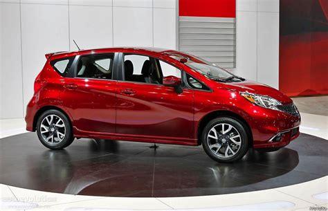 nissan note 2017 2018 nissan versa note prices auto car update