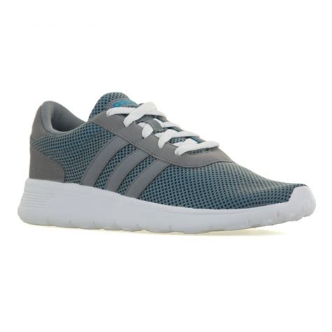 Adidas Neo Racer Classic adidas lite racer black and white los granados apartment co uk