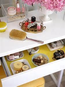diy bedroom organization 20 bedroom organization tips diy storage ideas for girls