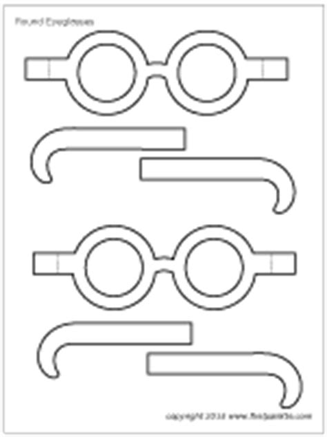 eyeglass template sunglasses template the sunglasses