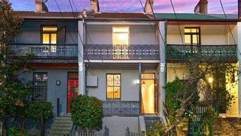 buy houses in sydney charities tap into sydney s property market as young buyers seek shortcut with golden ticket