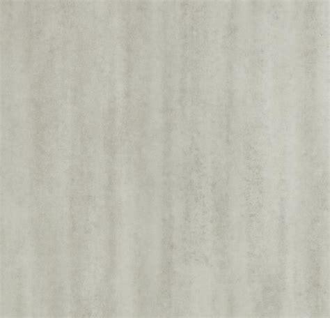 S62357 grey limestone kitchen flooring pinterest luxury vinyl tile vinyl tiles and luxury