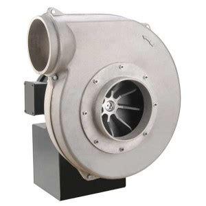 direct drive tubeaxial fans add direct drive tubeaxial fans continental fan