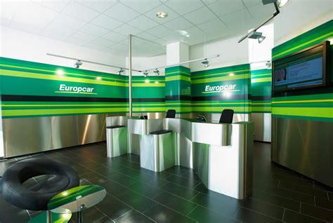 europcar siege europcar accuse une perte au s1 apr 232 s des 233 l 233 ments