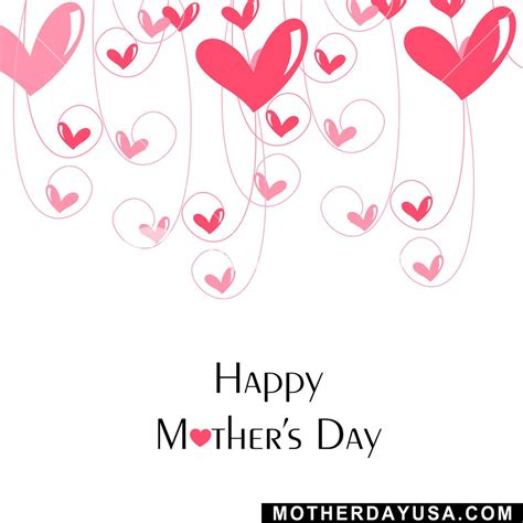 happy s day cards happy mothers day 2019 quotes images poetry poems gifts
