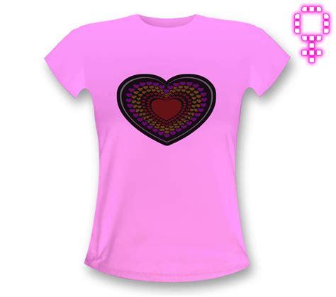Quality Equalizer T Shirt eq shirt