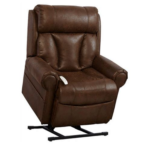 Power Lift And Recline Chair by Mega Motion 3 Position Power Lift Chair Recliner As 9001