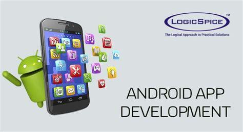 iphone app development company india usa uk codes castle 77 best mobile apps development images on app