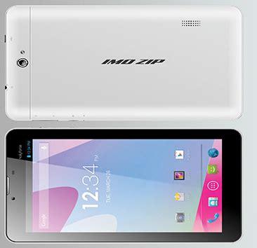 imo zip tablet 7 inci 3g murah 800 ribuan terbaru 2014