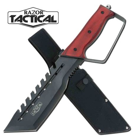 wholesale bowie knives wholesale knife now available at wholesale central items
