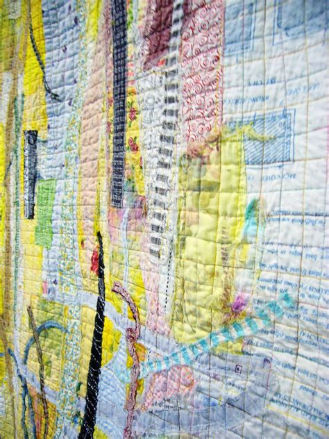 Quilt Shows In Pa by A Thread From The Edge The Pennsylvania Quilt Extravaganza