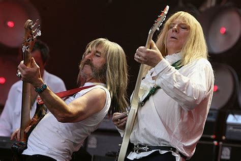 christopher guest interview spinal tap spinal tap reunion rumored for 2014