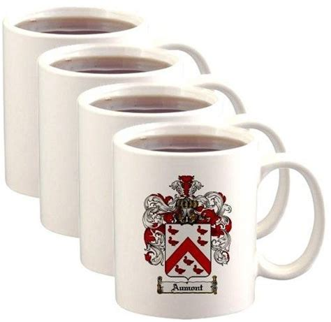 Mug Apel 17 best images about italian coat of arms italian family crests on