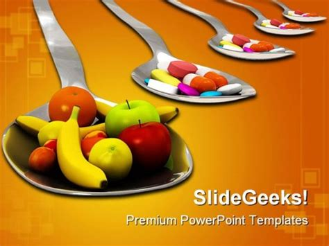 powerpoint templates free nutrition free nutrition powerpoint backgrounds image search results