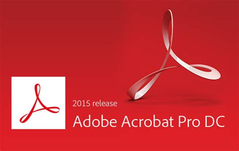 acrobat reader dc full version adobe technical communication suite 2015 release