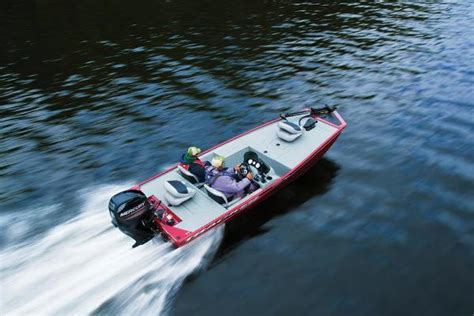 2017 tracker pro 170 altoona ia for sale 50009 iboats - Tracker Boats Altoona
