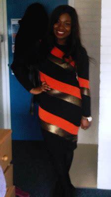 who wore it better k michelle vs erica dixon vh1 blog welcome to linda ikeji s blog who wore it better abbiba