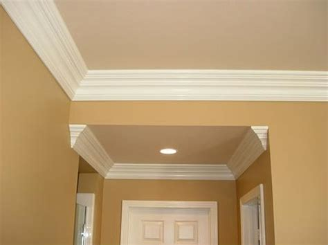 Smooth Plaster Ceiling by Handyman Services Smooth Ceiling Installation And Repair
