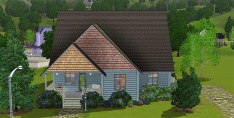 Mod The Sims Big Family Small Budget 5 Mod The Sims Big Family Small Budget 5 Bedroom House