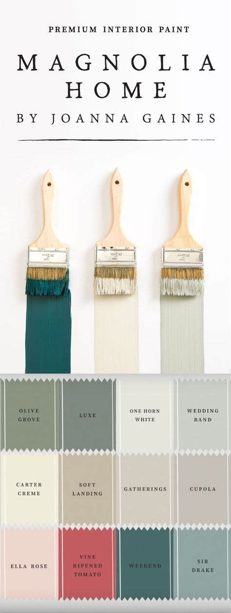 25 best ideas about bathroom colors on small