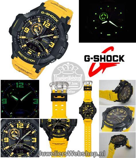Casio G Shock Gwg 1000 Tali Orange Premium 54 best garage images on tools shop organization and tool storage