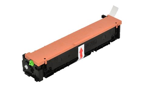 Toner Compatible Hp Cf213131a Magenta toner magenta compatible avec hp cf403x magasin en ligne