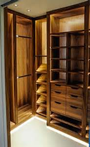 Closet Organizer Wood by Build A Wood Closet Organizer Woodworking Projects Plans