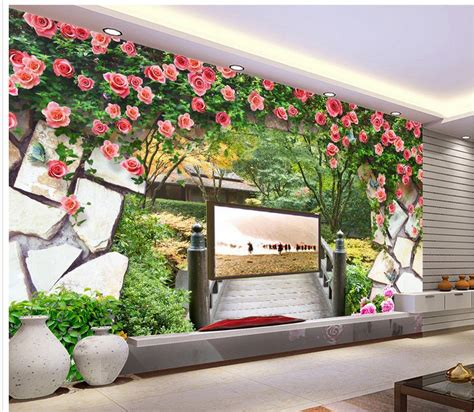 Dekorasi Rumah Peta Wall Sticker Dinding Walpaper Paper Stiker compare prices on wooden arch shopping buy low price wooden arch at factory price