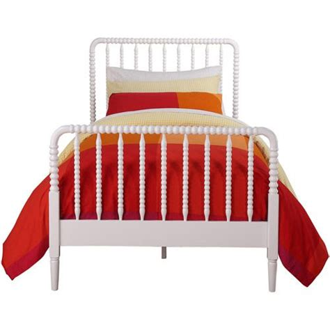 Jenny Lind Twin Bed White A Well Metal Frames And My Lind Bed